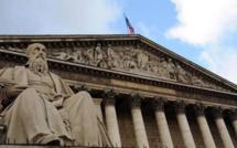 Législatives : 22 candidats dans les deux circonscriptions de Haute-Corse