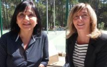 Bien être en Balagne : De belles rencontres pour améliorer sa santé et son équilibre