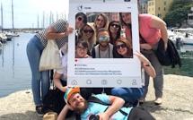 Tourisme : La promotion de la Corse passe aussi par les blogueurs !