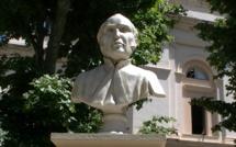 Bastia : Une place et un buste en hommage à Tommaso Prelà