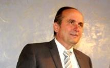 """Pierre Guidoni demande à ses électeurs de """"Reporter leur choix sur Jean-Martin Mondoloni"""""""