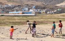 Kulturarte 2017: Cinq sens pour découvrir le Cap Vert