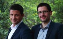 Petr'Anto Tomasi : « Nous nous présentons dans les quatre circonscriptions pour gagner ! »
