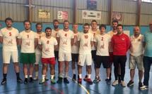 Futsal : Furiani-Clermont, décisif pour I furianinchi