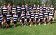 Challenge des Montagnards de rugby : Ultime journée décisive