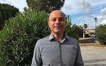 Législatives: Jean-Jacques Ferrara: «Je ne défendrai pas des projets qui n'aboutiraient pas»
