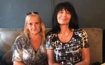 Législatives : Corinne Bucchini, candidate Avvene Corsu 1ere Circ. 2A, « La Corse doit se faire entendre »