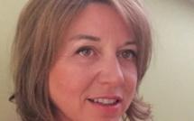 "Florence Juralina : "" Le Parti Animaliste ne s'arrêtera pas tant qu'il ne sera pas entendu"""