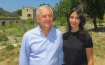 François Orlandi : « La voix de la Corse ne sera entendue que si elle émane d'un député issu d'une majorité parlementaire »