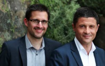 Législatives – 2nde circonscription de Haute- Corse : Le tandem Jean-Félix Acquaviva – Petr'Anto Tomasi dans un fauteuil