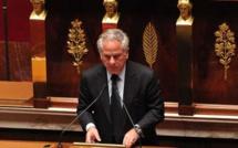 Législatives – 2nde circonscription de Corse du Sud : Un duel serré Rocca Serra - Colombani