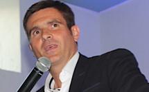 Journal des Législatives : Jean-Martin Mondoloni ne donne pas de consigne de vote pour le second tour