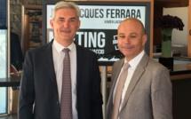 Jean-Jacques Ferrara: «Il faut mobiliser mais en respectant l'électorat»