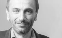 """Paul-André Colombani :  """"Notre force politique a montré sa capacité de travail"""""""