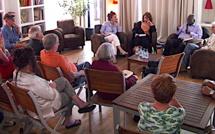 Bastia : « Négritude et Négrologues » à Una Volta