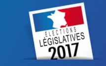 Législatives : Huit prétendants dans les quatre circonscriptions de Corse