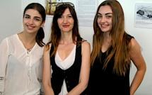 Bastia : Quand les lycéens mettent en lumière les poèmes de Ghjuvanteramu Rocchi