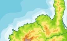 Législatives : Les résultats du second tour en Haute-Corse