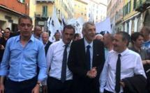 La grande victoire nationaliste avec trois députés élus et une autre citadelle qui tombe !