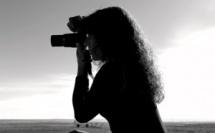 Site internet et participation à Creazione : La double actualité de Carine Poletti