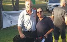 """Golf : Le """"Trofe Auto"""", une belle compétition"""