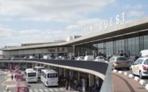 Paris-Ajaccio : Ne prend pas l'avion qui veut… surtout pas les malades !