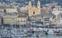 Bastia : L'édition Eté 2017 du Shopping de nuit est lancée !