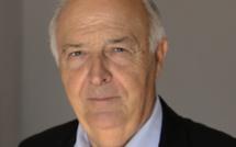 GFCA et Conseil départemental : Les précisions de Pierre-Jean Luciani