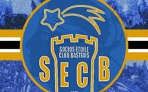 Bastia : Les socios du… SECB lancent une opération de crowdfunding pour aider le Sporting !