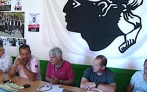 Cherté de la vie en Corse : Corsica Libera monte au créneau