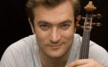 Calenzana : Bientôt les 17èmes  « Rencontres de Musiques Classique et Contemporaine »