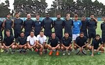 Football : Le retour de l'Etoile Filante Bastiaise en championnat National