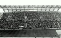 SC Bastia : National 1 confirmé par la LFP. Statut pro conservé si…