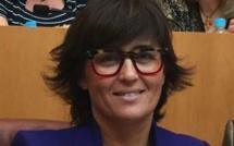Christelle Combette : « La charte pour l'emploi local est une nouvelle contrainte pour les entreprises »