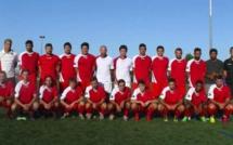 Football : Le retour du Gallia Lucciana en championnat National