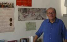 Bastia : Le musée attire plusieurs milliers de visiteurs