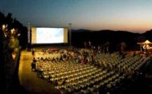 Festival du film de Lama : Le clap de fin et un record historique d'affluence pour cette 24ème édition