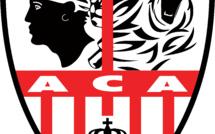 Coupe de la Ligue : Des regrets pour l'ACA battu à Lens