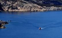 Baie de Nichjaretu : Le corps sans vie de l'apnéiste disparu retrouvé