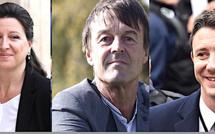 Corse : Trois ministres  en deux jours sur un fond de polémique…
