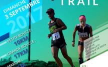 Trail : La belle série se poursuit en Casinca !