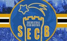 Sporting : Les Socios font un point d'étape et des propositions