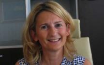 Nanette Maupertuis : « La transition écologique et numérique est l'enjeu du tourisme en Corse »
