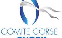 Un nouveau départ pour le rugby à Corte