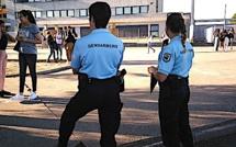 Plaine Orientale : Etablissements scolaires sous surveillance