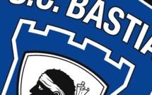 """La """"SASP Sporting club de Bastia"""" """"liquidée"""""""