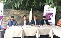Un bilan positif pour l'ADEC et les entreprises corses