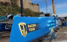 GC32 Racing tour : Coup d'envoi de l'Orezza Cup à Calvi  le 13 septembre