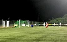 National 2 : Première victoire pour le FC Bastia-Borgo à domicile