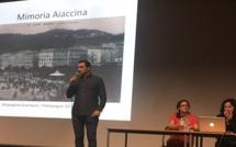 Linguistique corse de l'Ajaccio d'entre deux guerres:  Des résultats probants